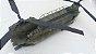 """TRUMPETER - CH-47D""""CHINOOK"""" - 1/35 - Imagem 10"""