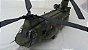 """TRUMPETER - CH-47D""""CHINOOK"""" - 1/35 - Imagem 5"""