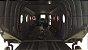 """TRUMPETER - CH-47D""""CHINOOK"""" - 1/35 - Imagem 8"""