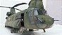 """TRUMPETER - CH-47D""""CHINOOK"""" - 1/35 - Imagem 4"""