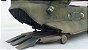 """TRUMPETER - CH-47D""""CHINOOK"""" - 1/35 - Imagem 7"""