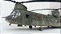 """TRUMPETER - CH-47D""""CHINOOK"""" - 1/35 - Imagem 6"""