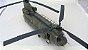 """TRUMPETER - CH-47D""""CHINOOK"""" - 1/35 - Imagem 9"""