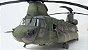 """TRUMPETER - CH-47D""""CHINOOK"""" - 1/35 - Imagem 3"""