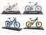 Welly - Coleção de Bicicletas - 1/10 - Imagem 1