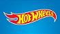 Hot Wheels Collection - Parte 2 - Imagem 1