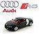 Siku - Audi R8 - 1/55 - Imagem 1