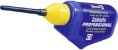 Revell - Contacta Profissional (Cola de Precisão) - 25g - Imagem 1