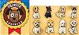 DTC - Coleção Filhotes Surpresa - Imagem 1