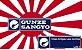 Gunze Sangyo - 1º Lote de Tintas Antigas Gunze Sangyo Laca Acrílica - Imagem 1