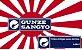 Gunze Sangyo - 2º Lote de Tintas Antigas Gunze Sangyo Laca Acrílica - Imagem 1