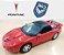Redbox - Pontiac Firebird 1999 (Sem Caixa) - 1/24 - Imagem 1
