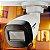Câmera Infravermelho Multi HD Vhd 1120 B G6 - Intelbras - Imagem 5