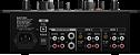 MIXER BEHRINGER DJ  NOX-202 - Imagem 2