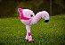 Pelúcia Flamingo - Imagem 1