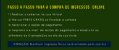 Ingresso GramadoZoo - Imagem 2