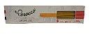 Macarrão Perocco Tipo 2 - Imagem 1