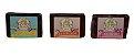 Doce Diet em Tablete - Vovó de São Lourenço (Diversos Sabores) - Imagem 1
