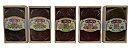 Doce de Tablete na Caixinha - Gigante (Diversos Sabores) - Imagem 1