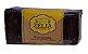 Bananada Zélia (Diversos Tamanhos) - Imagem 3