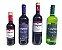 Vinho Campino (Diversos Sabores) - Imagem 1