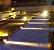POSTE BALIZADOR LED 2,5W 170LM 12O 3000K - 4022-W - Imagem 2