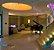 BALIZADOR LED 0.75W 2700K 4,2LM - TAMPA 1 SAIDAS - 3951-S - Imagem 2