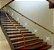 BALIZADOR/ARANDELA MINI STAR LED 0,5W 15lm 3000K BIVOLT - 4119-4 - Imagem 3