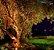 EMBUTIDO PISO LED 16W 1900LM 30O 2700K- BIVOLT 3641-AB-S - Imagem 2