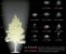 EMBUTIDO PISO LED 16W 1900LM 30O 2700K- BIVOLT 3641-AB-S - Imagem 5