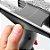 Rodo Limpa Vidros 3 em 1 MOP Spray com Reservatório 300ml WA - Imagem 5