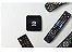 Smart Controle Universal com Alexa Positivo Casa Inteligente - Imagem 4