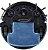 Robô Aspirador de Pó WAP Robot W100 Bivolt Automático e Inte - Imagem 4