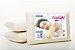 Travesseiro Nasa Viscolight - Sonos - Imagem 1