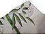 Cortina Rústica Longa - Bambu - Ylos 3,00 x 2,60 - Imagem 3