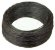 Arame Recozido 1.65Mm Bwg 16 Industrial - Imagem 1