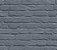 Papel de Parede Freestyle L22601 - 0,53cm x 10m - Imagem 1