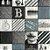 Papel de Parede Freestyle 578101 - 0,53cm x 10m - Imagem 1