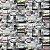 Papel de Parede Freestyle 102563 - 0,53cm x 10m - Imagem 1