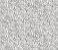 Papel de Parede Freestyle 144001 - 0,53cm x 10m - Imagem 1