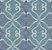 Papel De Parede Simplicity JY10105 - 0,53cm x 10m - Imagem 1