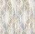 Papel De Parede Simplicity JY10503 - 0,53cm x 10m - Imagem 1