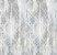 Papel De Parede Simplicity JY10504 - 0,53cm x 10m - Imagem 1