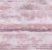 Papel De Parede Simplicity JY10904 - 0,53cm x 10m - Imagem 1