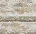 Papel De Parede Simplicity JY10905 - 0,53cm x 10m - Imagem 1