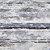 Papel De Parede Simplicity JY10906 - 0,53cm x 10m - Imagem 1