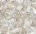 Papel De Parede Simplicity JY11002 - 0,53cm x 10m - Imagem 1