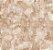 Papel De Parede Simplicity JY11003 - 0,53cm x 10m - Imagem 1