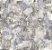 Papel De Parede Simplicity JY11004 - 0,53cm x 10m - Imagem 1