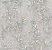 Papel De Parede Simplicity JY11102 - 0,53cm x 10m - Imagem 1